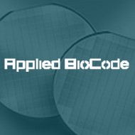 applied biocode
