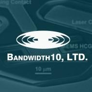 bandwidth10-icon