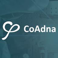 coadna-icon