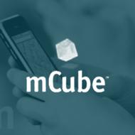 mcube-icon