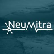 Neumitra Inc