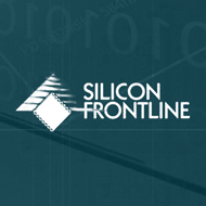 siliconfrontline-icon