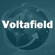 voltafield-icon
