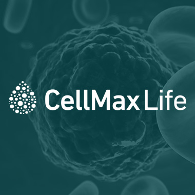 cellmaxlife